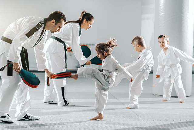 Adhdtkd3 1, MBD Martial Arts Academy DES PLAINES IL