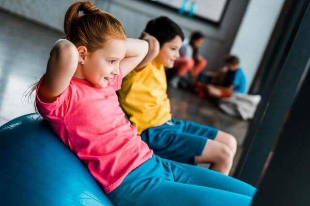 After School Features 03 2, MBD Martial Arts Academy DES PLAINES IL