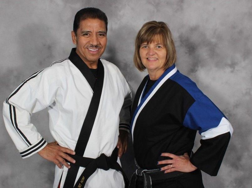 IMG 3700, MBD Martial Arts Academy DES PLAINES IL