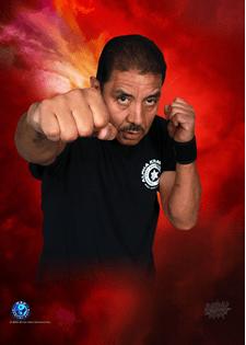 2, MBD Martial Arts Academy DES PLAINES IL